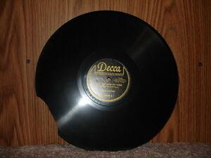 Decca 18699 Dick Haymes