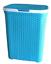 PLASTIC-RATTAN-LAUNDRY-BASKET-WASHING-CLOTHES-STORAGE-HAMPER-BASKETS-BIN-BINS thumbnail 28