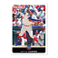 2019-Topps-Total-Wave-4-YOU-PICK-CARDS-DeGrom-UPDATED-LIST-LOWER-PRICES thumbnail 1