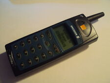 1X RETRO  BRICK ERICSSON A1018S  MOBILE PHONE ON ORANGE
