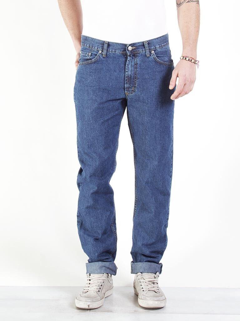 Carrera Jeans Uomo Primaverile Art A Scelta E Mis 700-1030 col