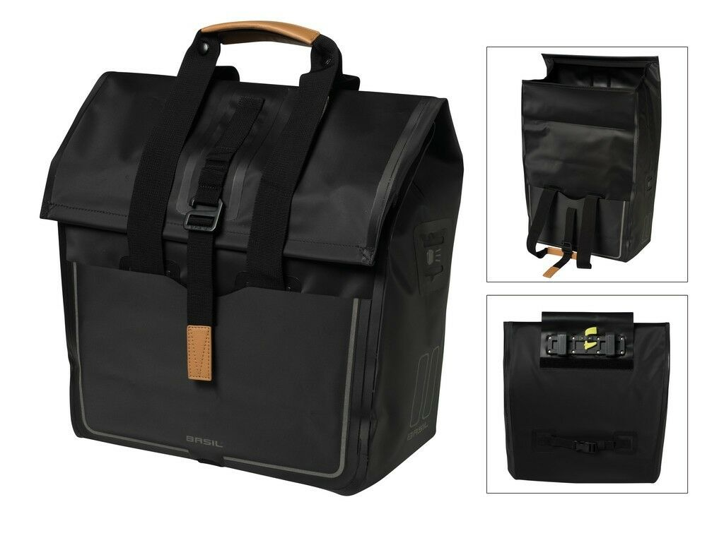Basil Urban Dry Shopping Bag