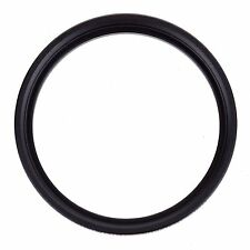 40.5mm-T2 T mount 40.5mm to T2 40.5 -42mm Pitch 0.75 Step Up Ring Filter Adapter