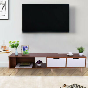 Modern Tv Cabinet Living Room Furniture