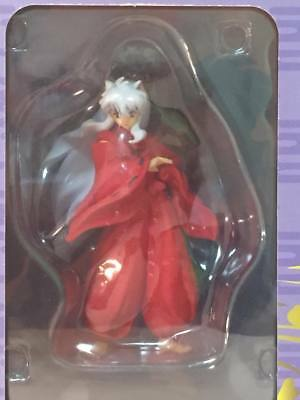 It/'s Rumic World Special Figure Urusei Yatsura  Collection BOX Kaiyodo