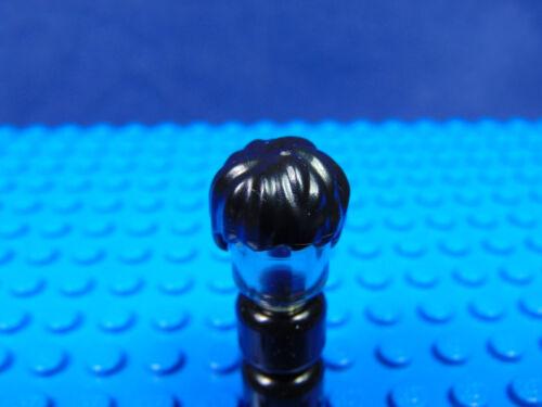 LEGO-Minifigures Série X 1 garçons Cheveux Pièce Noir et court en longueur Pièces