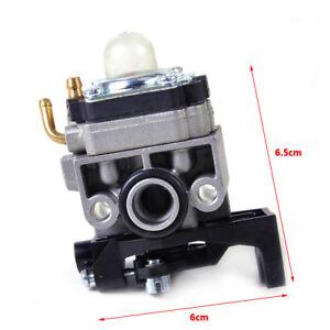 Carburateur-pour-Honda-GX25-GX25N-GX25T-FG110-FG110K1-moteur-16100-Z0H-825-NEU
