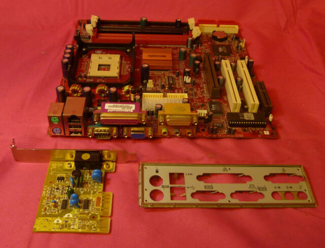 MATSONIC MS9367E WINDOWS 7 64BIT DRIVER