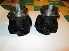 Harley 1936 1947 Knucklehead 61 Cylinders
