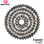 NEW-BOLANY-MTB-9-Speed-Cassette-11-42T-Mountain-Bike-Flywheel-Cogs-Cycling-Parts thumbnail 1