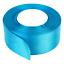 Ruban-Satin-25-Metre-Rouleaux-couleurs-diverses-25-mm-40-mm-pour-Noel-Papier-Cadeau miniature 110