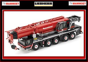 1-50-Mammoet-LIEBHERR-LTM-1250-FREE-SHIPPING