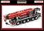1-50-Mammoet-LIEBHERR-LTM-1250-FREE-SHIPPING thumbnail 1