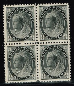 Canada-Scotts-74-Block-of-4-Mint-Never-Hinged-Lot-122015