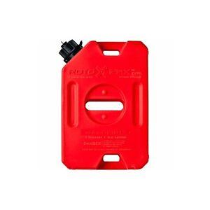 1-Gallon-Rotopax-Fuel-Pack-Jerry-Gas-Can-For-Jeep-ATV-UTV-Polaris-RZR