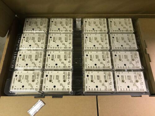 SKiiP 36NAB126V1 82x59x16 StdLid Semikron IGBT Modules MiniSKiiP II 3