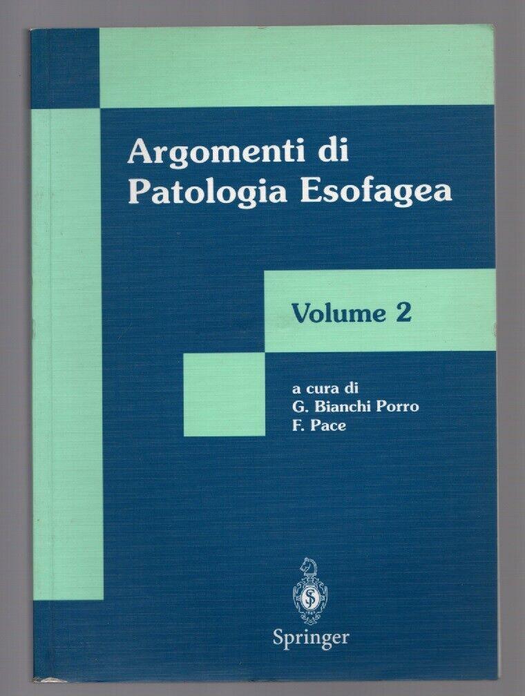 Lotto 9 volumi  Classici del west + Grandi western Longanesi
