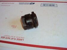 show original title Details about  /Kawasaki kh250 a1 76-80 hel braided brake radiator hoses oem spare hbf4210