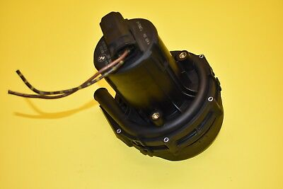For 03-05 BMW E46 325i 325ci 330i 330ci 330xi Secondary Air Injection Pump