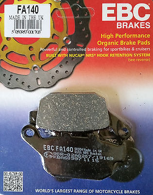 DID Standard Chain and Sprocket Kit Honda CBR 250 RRL-RRR MC22 1990-1994