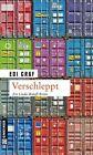 Verschleppt von Edi Graf (2012, Taschenbuch)