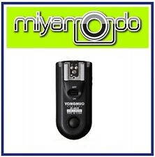 YongNuo RF-603 Receiver RF603 for Canon C3