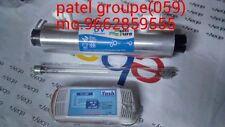 RO UV Water Filter Purifier Philips UV Lamp (11 W)+Chamber/Barrel+Adapter[059]