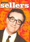 Peter Sellers Collection 0012236102052 DVD Region 1