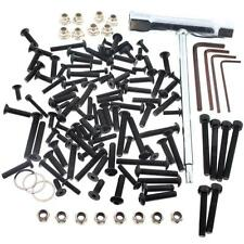 140+ PIECE SCREW & TOOL KIT & SPARK PLUG WRENCH - Losi 1/5 Desert Buggy XL