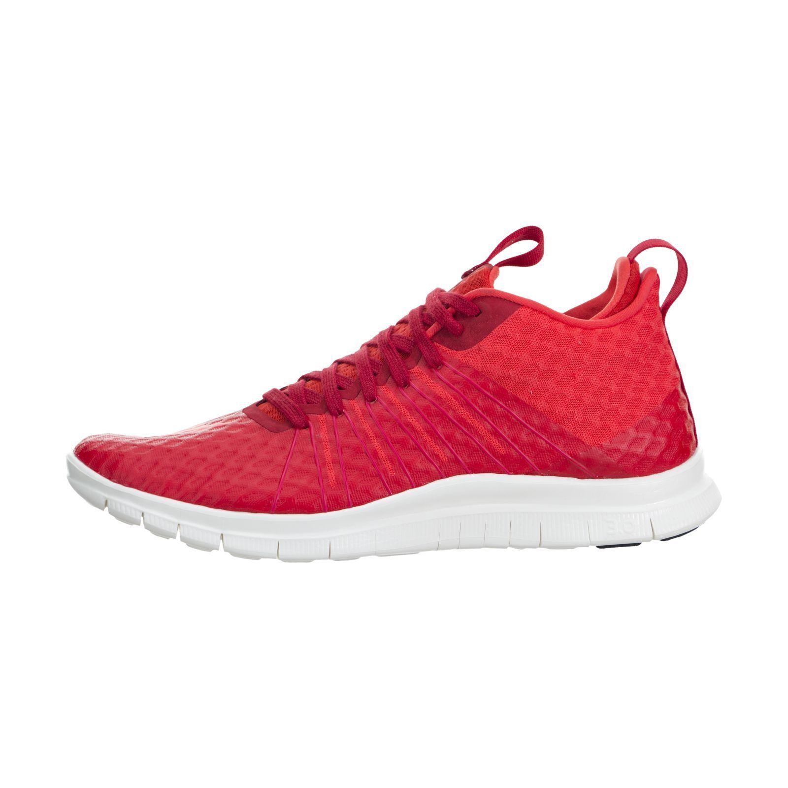 Nike Free Hypervenom 2 FS 805890-600