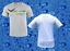 Yankit Fishskin T-Shirt