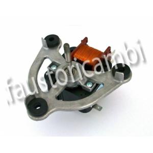 FONDITAL FAN MOTOR 47W ART. 6YMOTCEN01 GAZELLE 5000 7000 TECNO CLASSIC