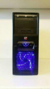 ULTRA-FAST-Quad-Core-8GB-1TB-Desktop-Gaming-PC-Computer-A8-3-8GHz-R7-Graphics