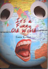 It's a Funny Old World by Simon Mitchell (Paperback, 2006)