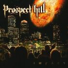 Impact by Prospect Hill (CD, Aug-2012, Carved Records)