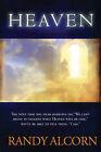 Heaven by Randy Alcorn (Paperback, 2009)
