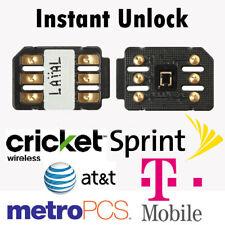 NEW IMSI Heicard R-SIM Nano Unlock Card fits iPhone 11/XS/XR/X/8/7/6/6s/5 iOS 13