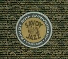 Savory 60th Annivesary Timeless 0795041713322 by Various Artists CD