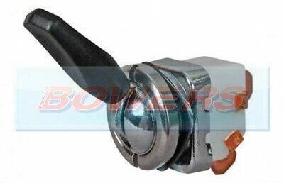 Confezione da 10-M10X90 TIRAFONDI Testa Esagonale Di Zinco BZP Esagonale Legno Lag Bullone di fissaggio