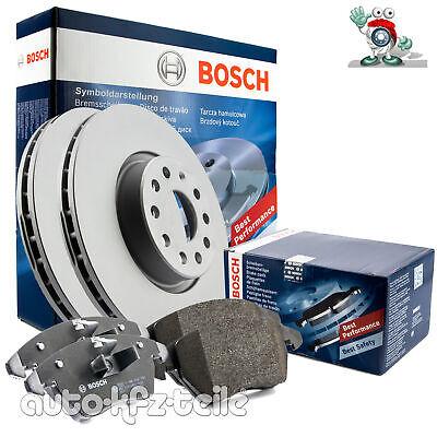 BOSCH Bremsbelagsatz Scheibenbremse Opel Corsa D Adam 1.0 1.2 1.3 1.4 CDTI
