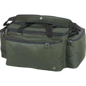 NEW-2020-Wychwood-Comforter-Luggage-Carryalls-Standard-amp-large-Sizes