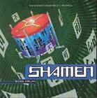 Shamen Boss Drum CD 12 Track UK One Little Indian 1992