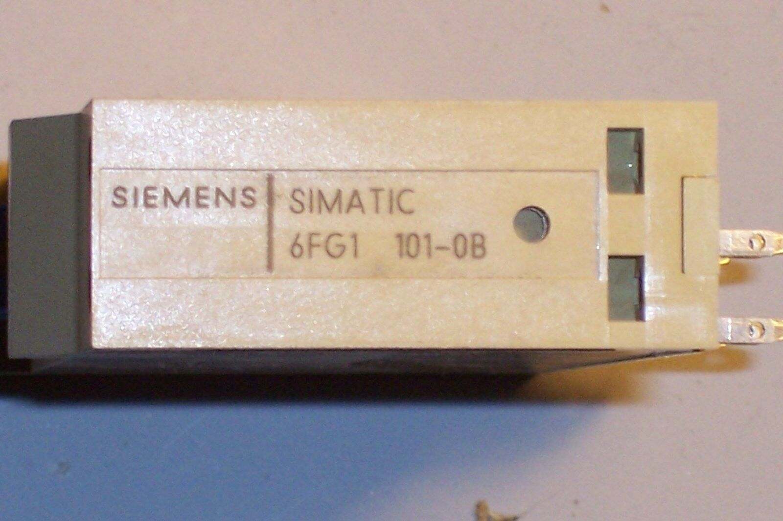 Siemens Simatic 6fg1 101 0b 2 Amp Amplifier Circuit Dopple Block Details About 12v Mini Hifi Pam8610 Audio Stereo Norton Secured Powered By Verisign