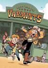 Varmints by Andy Hirsch (Paperback, 2016)