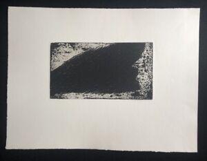 Peter-Fetthauer-ohne-Titel-Radierung-1965-handsigniert-und-datiert