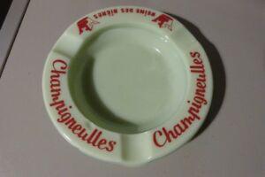 ANCIEN-CENDRIER-BIERRE-CHAMPIGNEULLES
