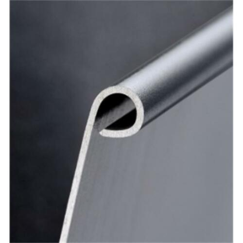 Kaiser La Forme Plus Springform 30 cm SafeClick Verschluss schwere Qualität