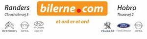 Bilerne.com – Hobro