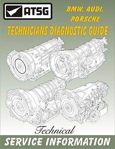 zf 4hpfla 4hpfle 4hp22 4hp24e 5hp18 5hp19fl 5hp24 5hp30 service rh ebay co uk 5hp19 service manual Technical Manual Clip Art