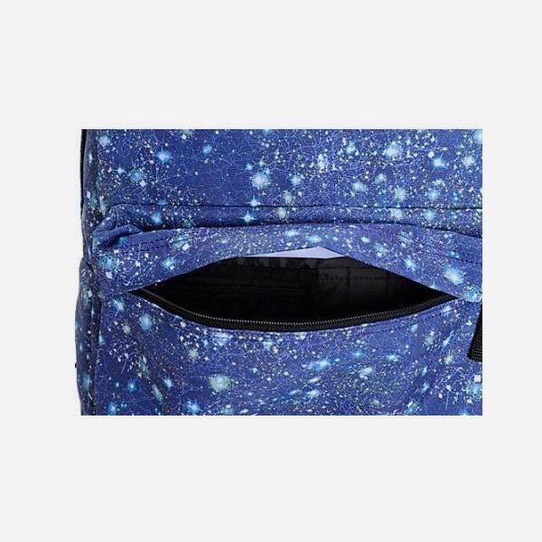 Furgonetas Galaxy Mochila s8Cj6yFGFo